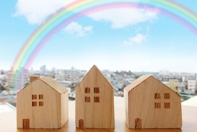 前橋で賃貸の物件をお探しでしたら【前橋住まいる】へ~戸建てからアパート・マンションまでお任せ~